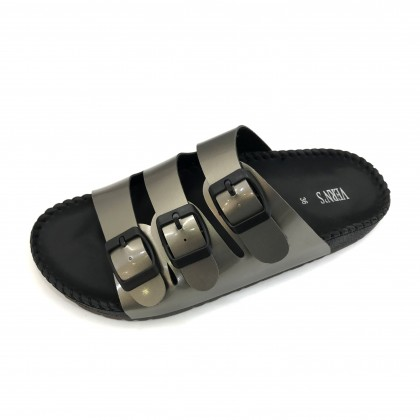 VERN'S Casual Flat Sandals - S02082731