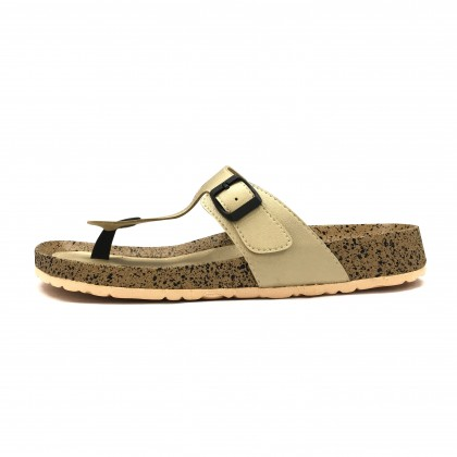 VERN'S Casual Flat Sandals - S02081962
