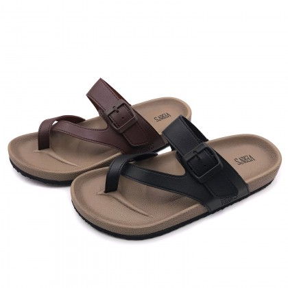 VERN'S Casual Flat Sandals - S02082162