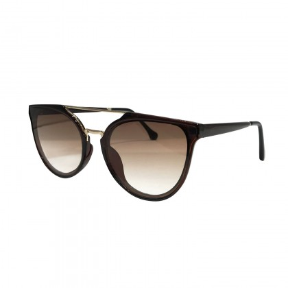 VERN'S Sunglasses - SG-1577