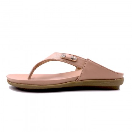 VERN'S Casual Flat Sandals - S02083410