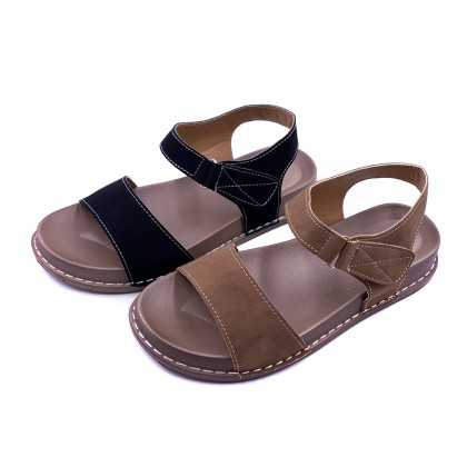 VERN'S Casual Slingback Sandals - S32025210