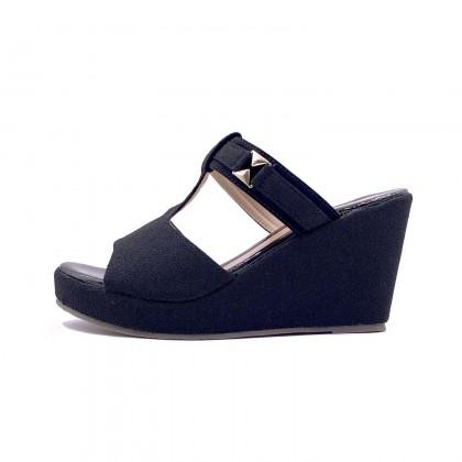 VERN'S Wedge Sandals - S05088610